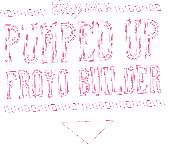 Try the Froyo Builder